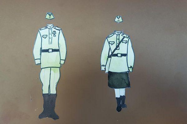 1-эскизы-костюмов-ГКОУ-СКОШИ-№-79