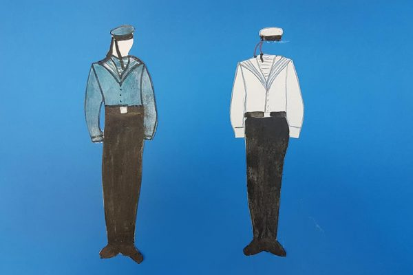 2-эскизы-костюмов-ГКОУ-СКОШИ-№-79