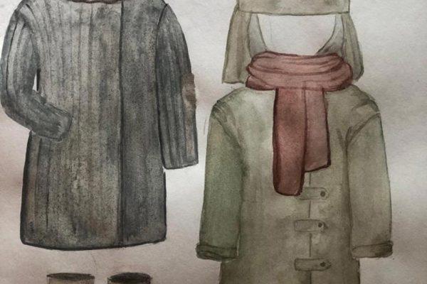 2-костюмы-2033