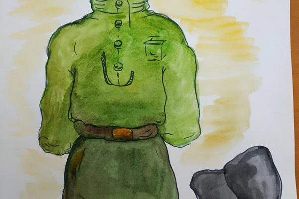 ГБОУ-Школа-1391-Эскизы-костюмов-2