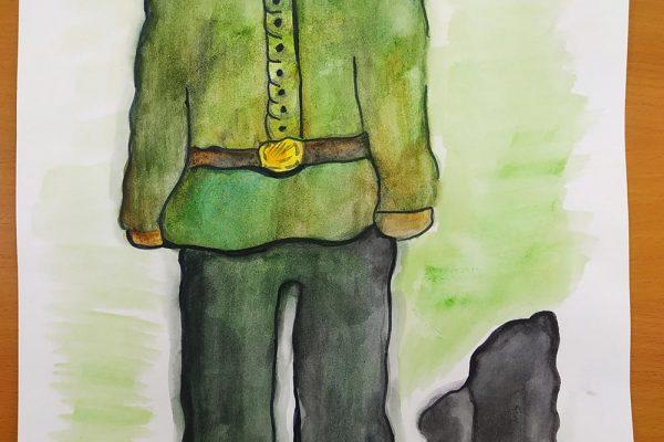 ГБОУ-Школа-1391-Эскизы-костюмов-3